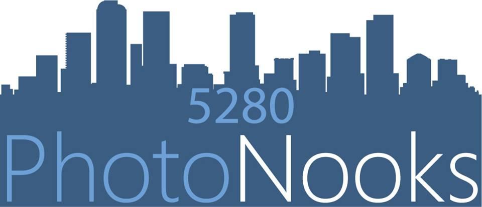 5280 Nooks