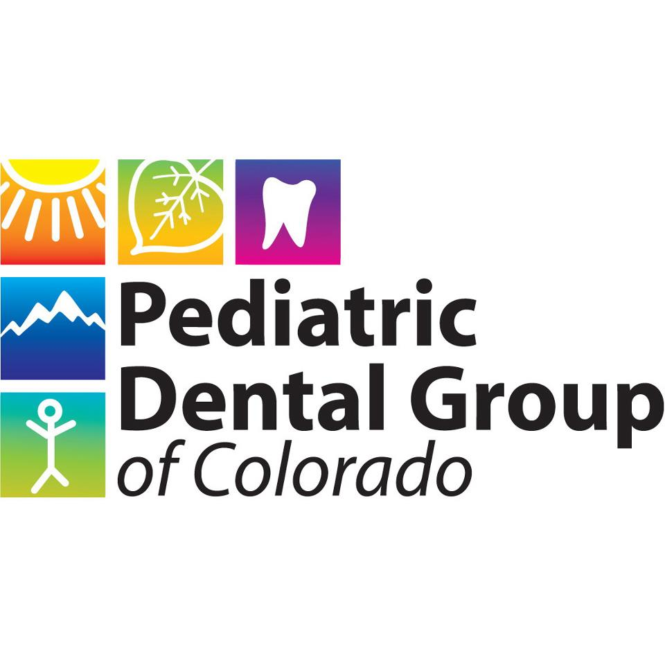 Pediatric Dental Group 2